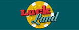 Luckland Netticasino