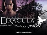 Dracula Netticasino
