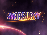 Starburst Netticasino