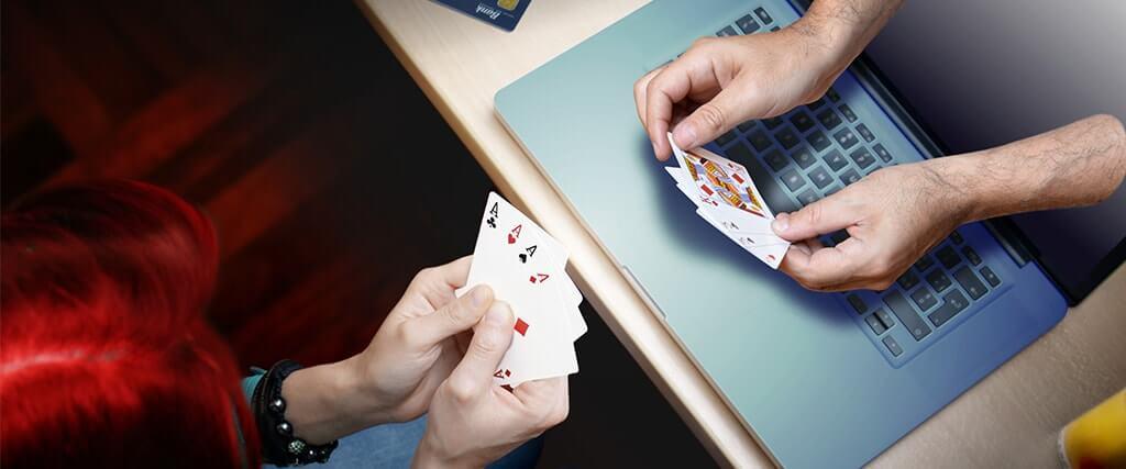 Ilmainen casino