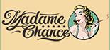 Madame Chance Netticasino