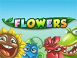 Flowers Netticasino