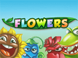 Flowers pienoiskuva