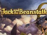 Jack Beanstalk Netticasino