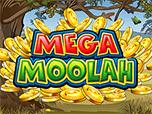mega-moolah pienoiskuva