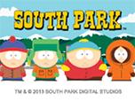 South Park pienoiskuva